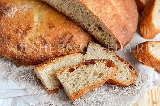 nezhnyj-hleb-na-tvoroge-11