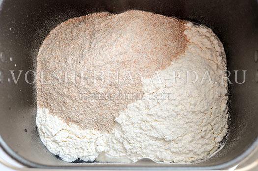 nezhnyj-hleb-na-tvoroge-3