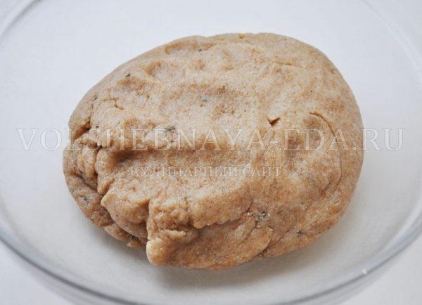 postnaya-galeta-s-yablokami-i-kartofelem-8