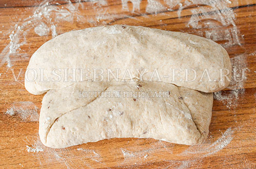 pshenichno-rzhanoj-hleb-so-lnom-7