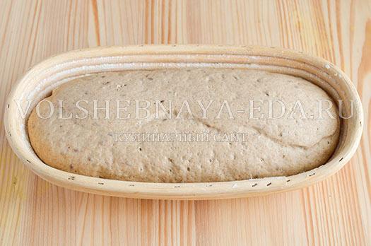 pshenichno-rzhanoj-hleb-so-lnom-9