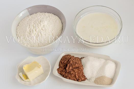 shokoladnyj-hleb-1
