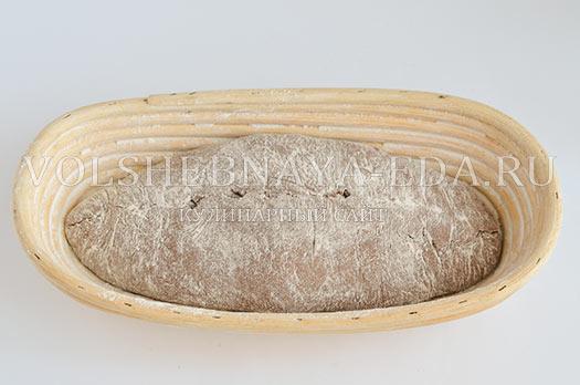 shokoladnyj-hleb-10