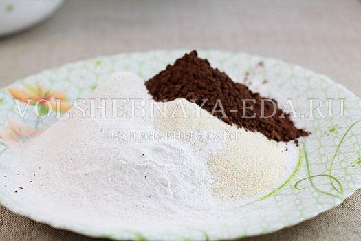 shokoladnyj-pirog-so-svekloj-2