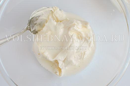slivochnoe-morozhenoe-na-jogurte-2