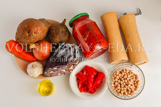 borshh-s-nutom-i-sinej-kapustoj-1
