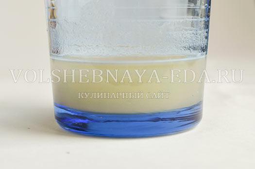 dieticheskij-marmelad-na-agare-4