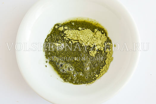 molochnyj-koktejl-s-chaem-matcha-2