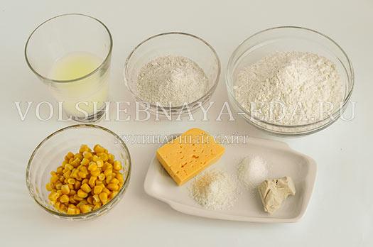 pshenichno-rzhanoj-hleb-s-kukuruzoj-i-syrom-1