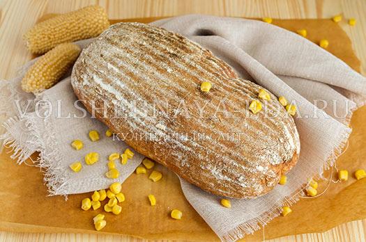 pshenichno-rzhanoj-hleb-s-kukuruzoj-i-syrom-10