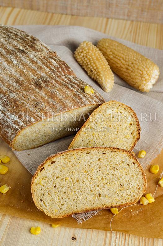 pshenichno-rzhanoj-hleb-s-kukuruzoj-i-syrom-11