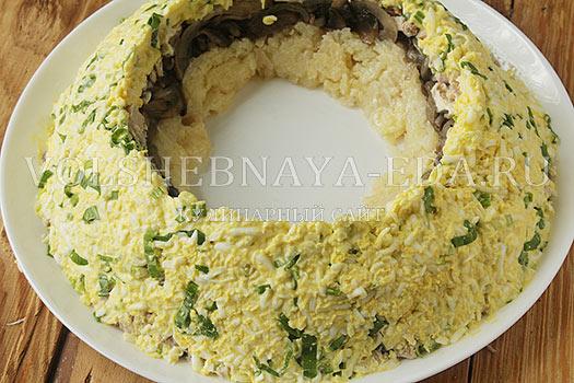 salat-pashalnyj-11