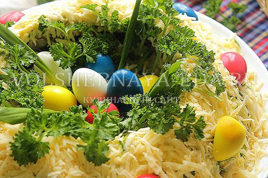 salat-pashalnyj-14
