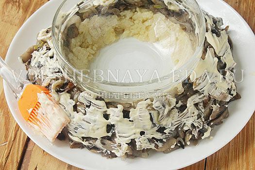 salat-pashalnyj-9
