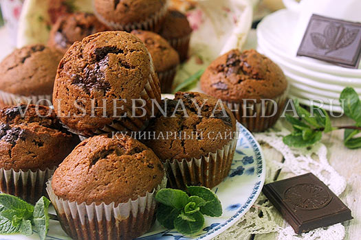 shokoladnye-maffiny-10