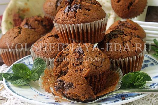 shokoladnye-maffiny-11