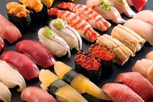 sushi-zdorovaya-li-pishha-1