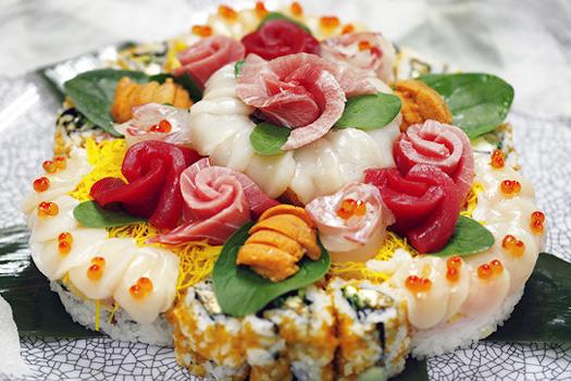 sushi-zdorovaya-li-pishha-10
