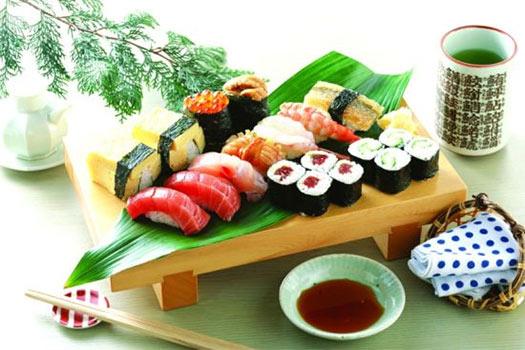 sushi-zdorovaya-li-pishha-2