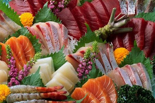 sushi-zdorovaya-li-pishha-3
