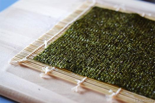 sushi-zdorovaya-li-pishha-4