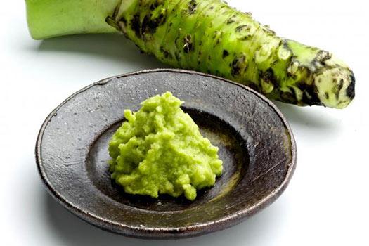 sushi-zdorovaya-li-pishha-5