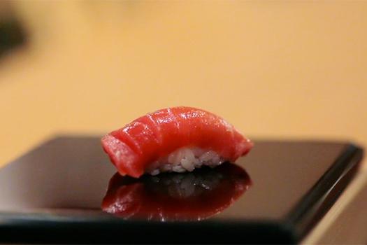 sushi-zdorovaya-li-pishha-7