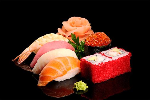 sushi-zdorovaya-li-pishha-8