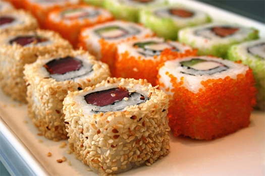 sushi-zdorovaya-li-pishha-9