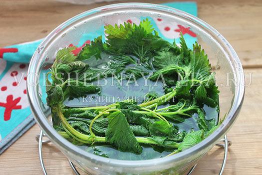 Salat-iz-krapivy-i-listev-oduvanchika-3