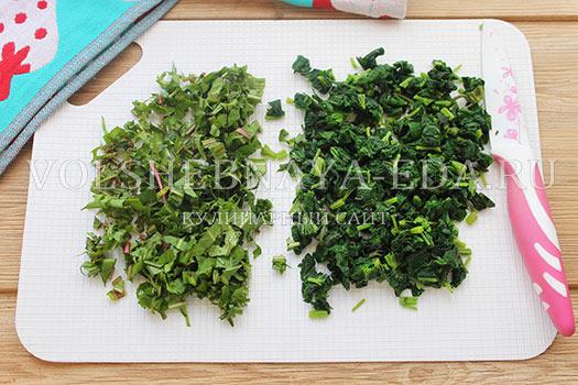 Salat-iz-krapivy-i-listev-oduvanchika-6
