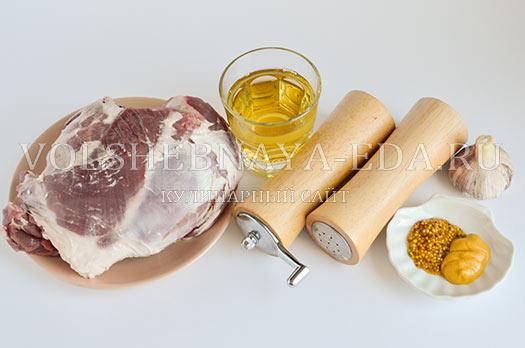 baranina-zapechennaja-v-desertnom-vine-1