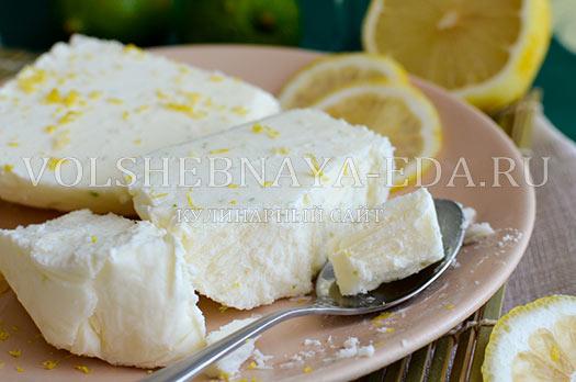 citrusovoe-semifredo-s-vermutom-14