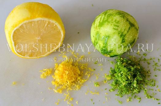 citrusovoe-semifredo-s-vermutom-2