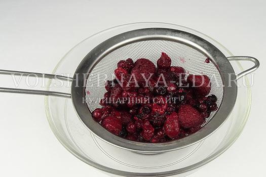 keks-na-jogurte-2