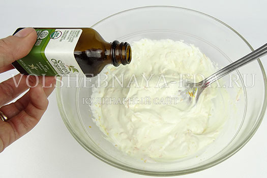 keks-na-jogurte-5