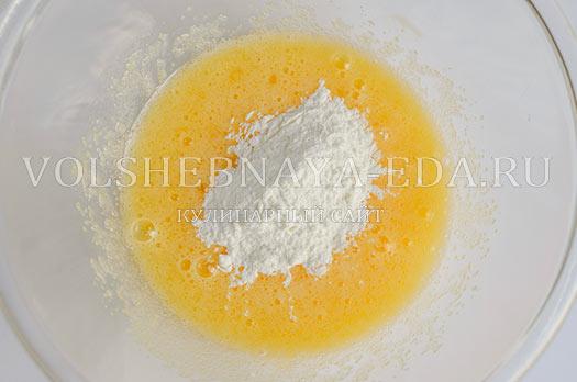 morozhenoe-s-chernikoj-3