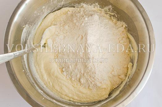 pechene-tvorozhnoe-s-beze-5