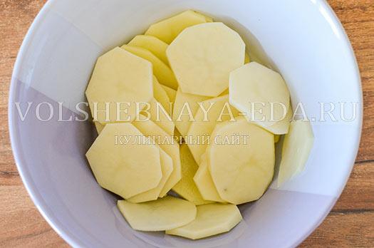 pshenichno-rzhanaja-fokachcha-s-kartofelem-8