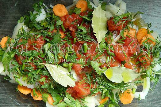ryba-v-tomate-3