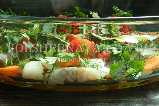 ryba-v-tomate-4