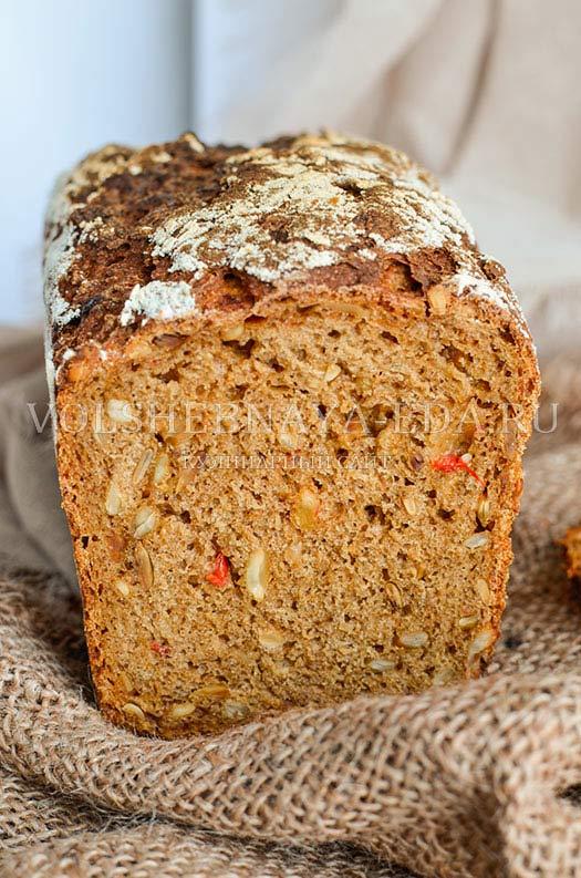 rzhanoj-hleb-s-semechkami-i-sladkim-percem-14