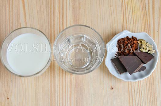 shokoladnyj-latte-s-kardamonom-1