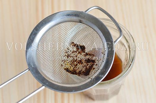 shokoladnyj-latte-s-kardamonom-3