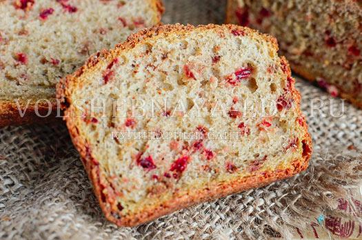 svekolnyj-hleb-10