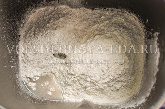 svekolnyj-hleb-2