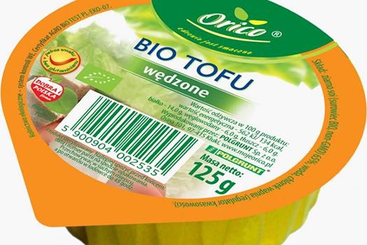 tofu-4