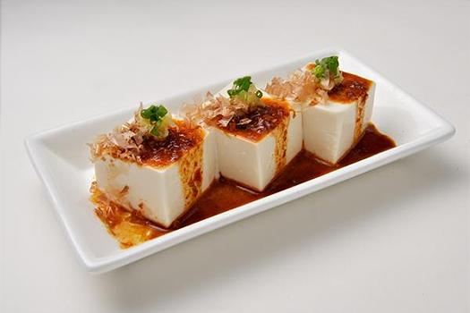 tofu-5