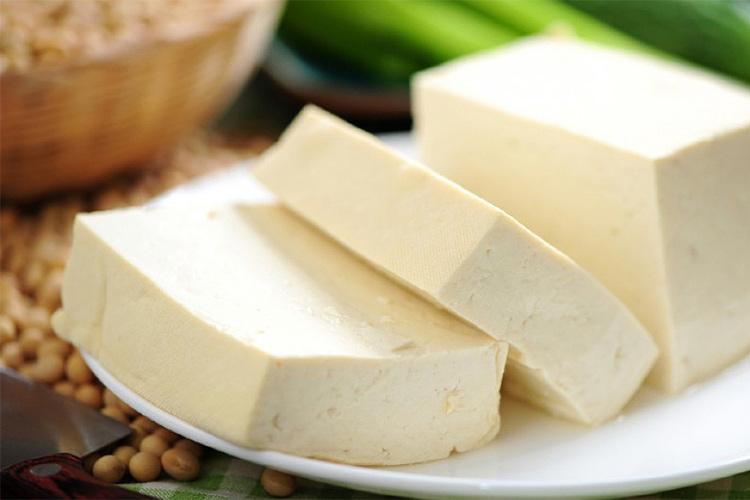 тофу: как выбрать, состав