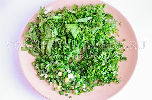 zelenyj-borshh-v-multivarke-6